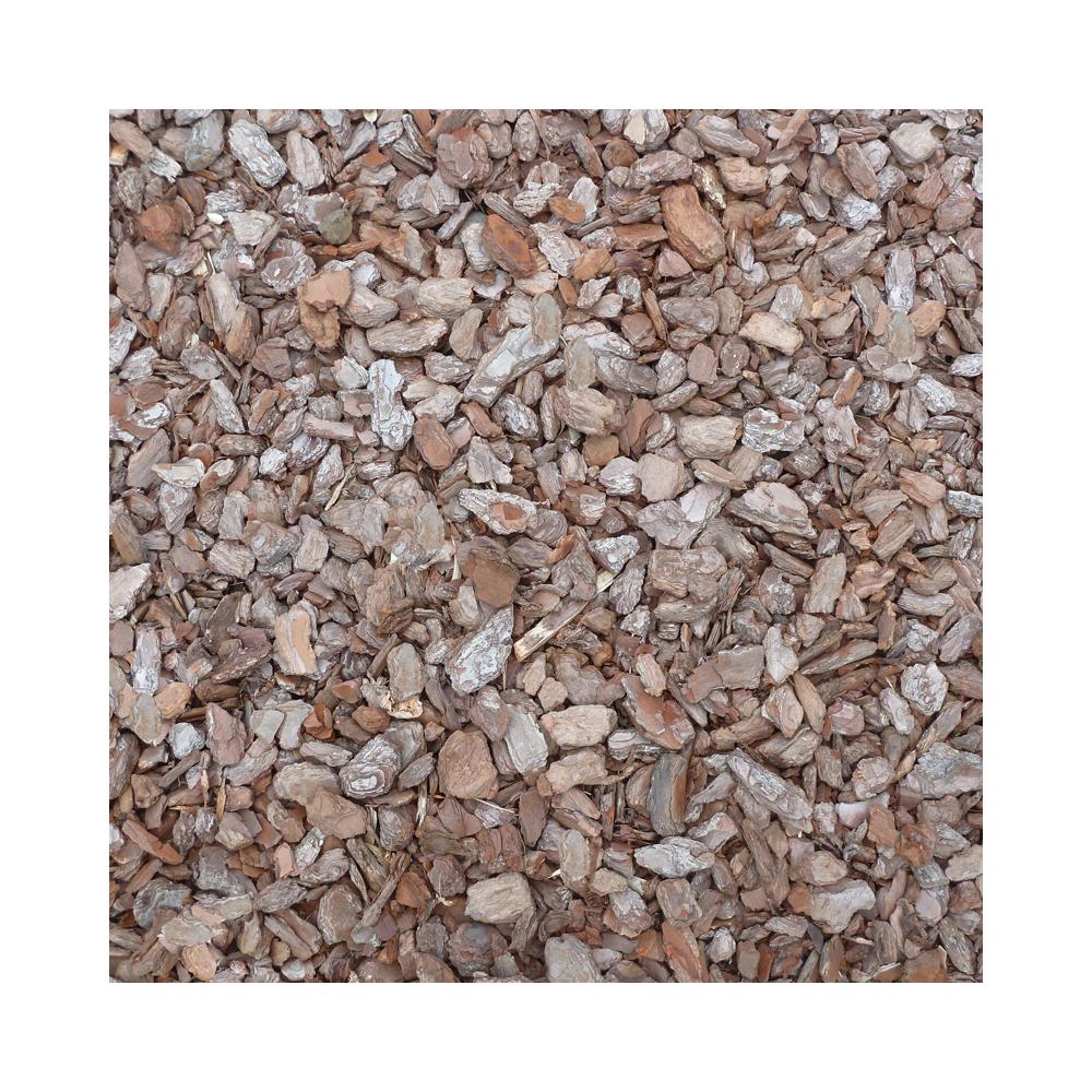 Texture écorces de pins-Mulch-png