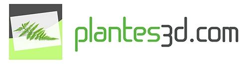 Plantes3D